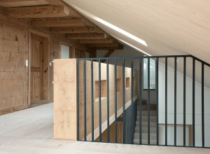 Rotstalden Galerie 2